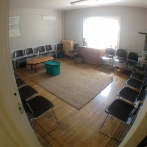 Room (3 of 3)