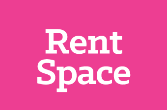 Rent Space
