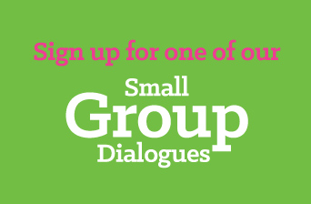 BuildingQMUNTY_SmallGroupDialogues