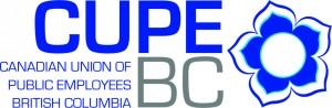 CUPEBC-logo-2014-horz