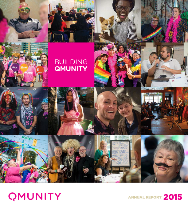 AnnualReport-2015-front-page