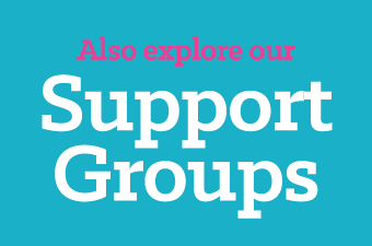 Website_Sideblock-SupportGroups