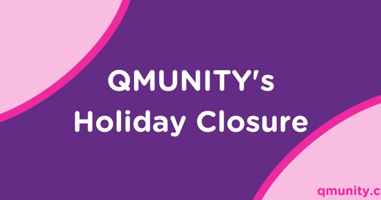 Holiday Closure 2017