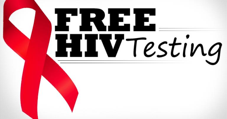 Health Check – New HIV Strain Discovered in Saskatchewan