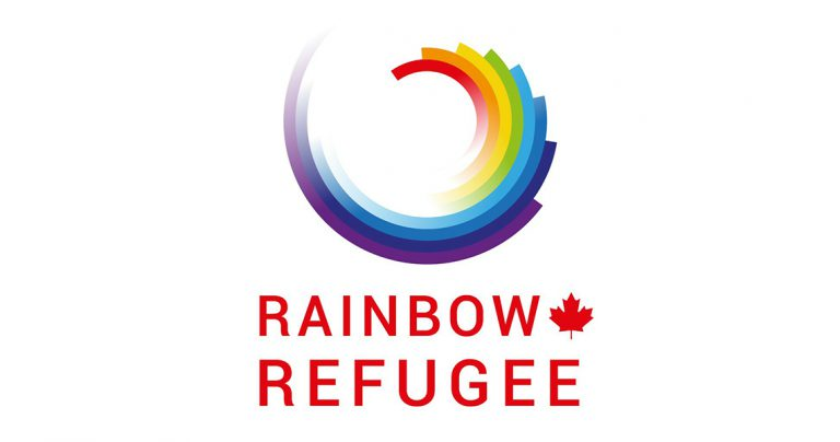 Rainbow Refugee Feb 21 – Meeting Time Changed!